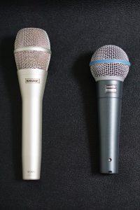 KSM9&Beta58A