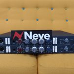 Neve1073DPX